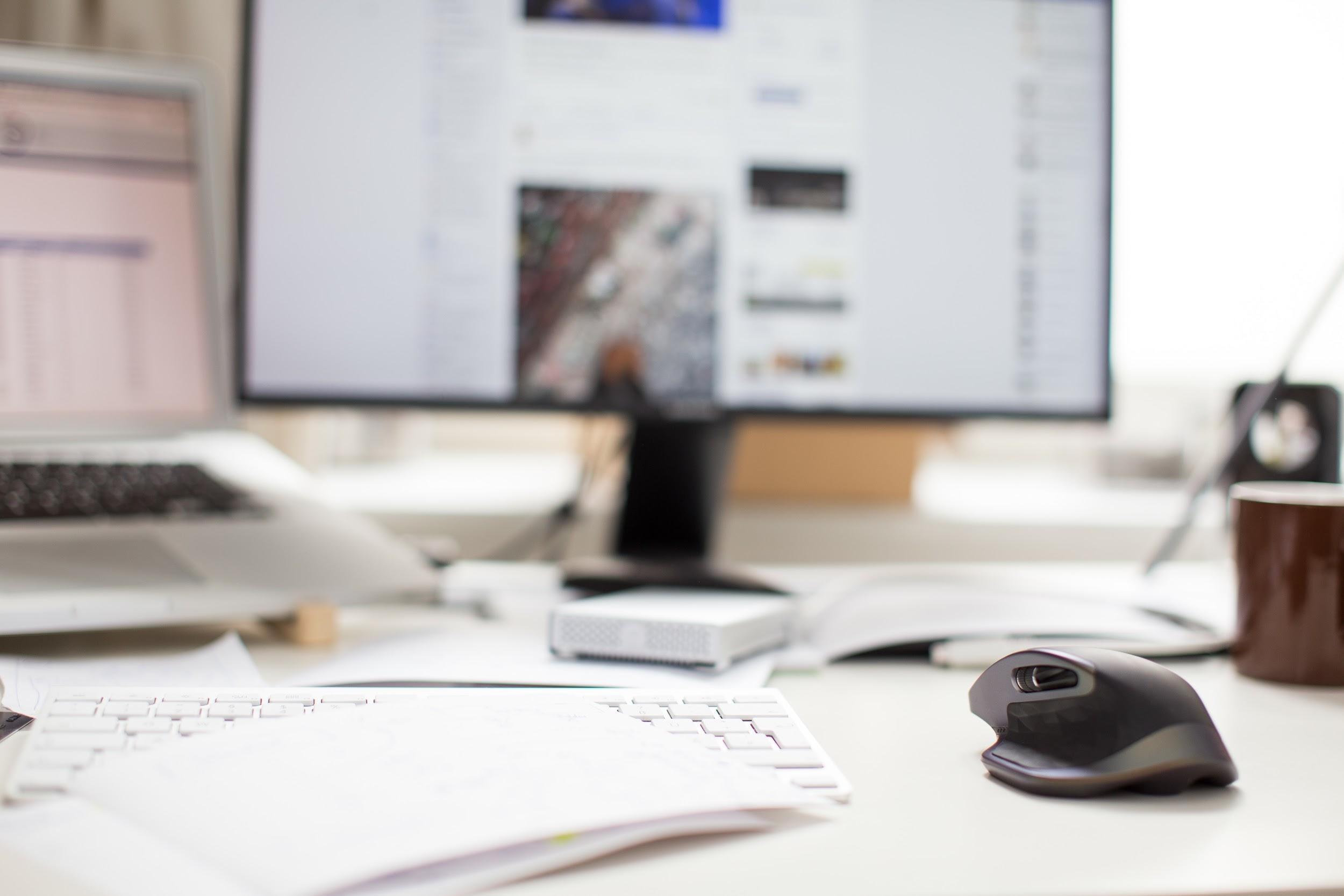 La importancia de la climatización en el espacio de trabajo