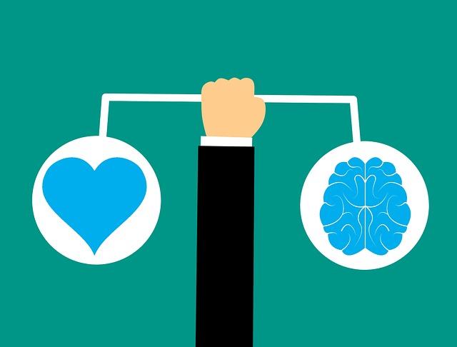 La inteligencia emocional en una entrevista de trabajo