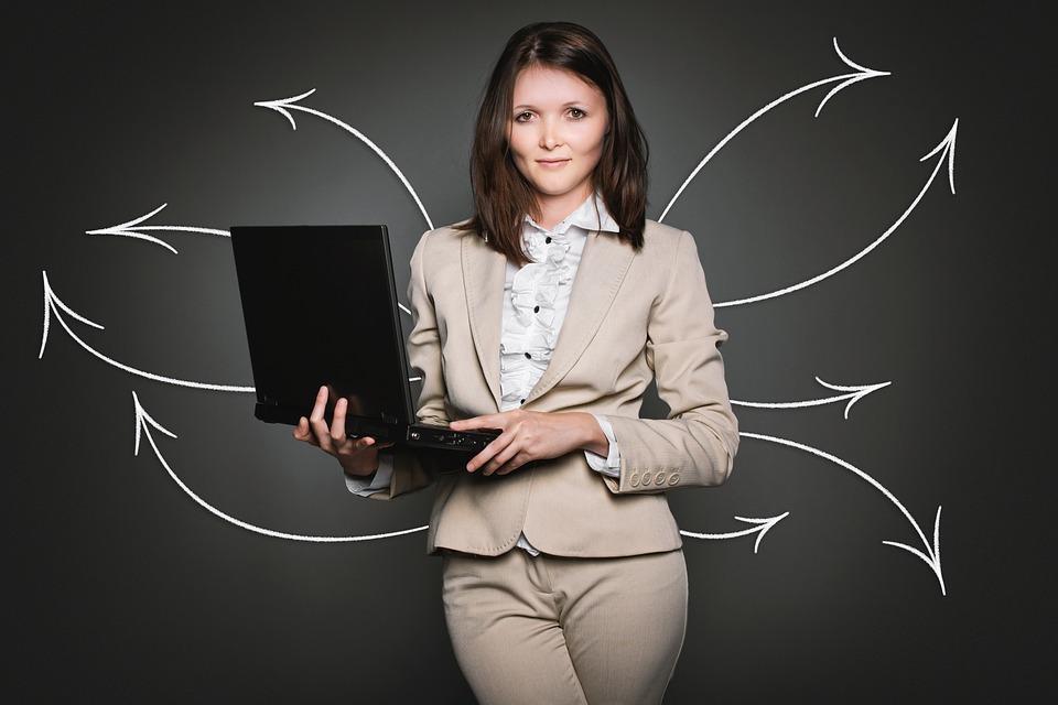 Principales tipos de jefes en una organización