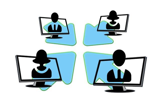 ¿Por qué necesitas vídeo en las salas de reuniones?