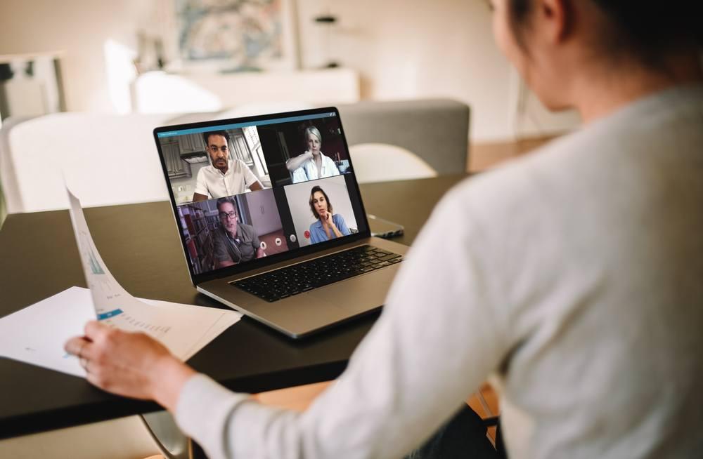 Cómo combinar formaciones presenciales y online